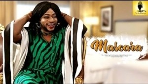 Video: Mascara - Latest Yoruba Movie 2018 Drama Starring: Odunlade Adekola | Biola Adekunle